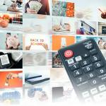 Televisão acolhe criadores de conteúdo e adere a atuação 360