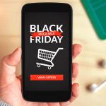 Como preparar seu negócio para a Black Friday 2018 utilizando o marketing digital