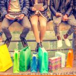 Confira as 10 tendências de consumo para 2019