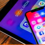 Conheça as marcas com maior engajamento nas redes sociais em 2018