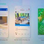 Status Ads: WhatsApp deve implementar anúncios publicitários até o próximo ano