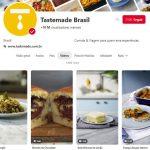 Vídeos no Pinterest: como essa nova funcionalidade pode ser útil para sua marca