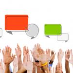 A necessidade de uma comunicação inclusiva