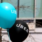 """Uber testa """"quiosque"""" para chamar carros sem utilizar o telefone"""