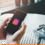 Instagram testa notificação para vendas de produtos