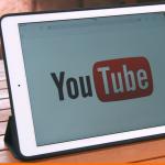 Youtube premiará campanhas publicitárias mais criativas e eficientes na plataforma em 2020