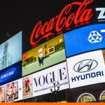 Ranking traz Itaú, Bradesco e Skol como marcas mais valiosas do mercado nacional de 2019