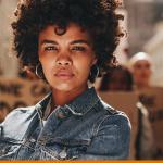 76% das mulheres acreditam que seus retratos na publicidade fogem da realidade
