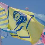 Cannes Lions apresenta nova categorias e mudanças que ocorrerão em 2020