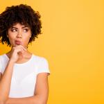 Pesquisa encomendada pelo Google mostra que negros não se sentem representados pelas marcas