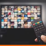 Estudo da Kantar reúne insights sobre áudio, streaming e e-commerce em 2020