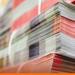 Prefeitura de São Paulo proíbe distribuição de panfletos publicitários