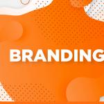 Branding: uma boa estrutura para a sua marca