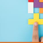 Como ações colaborativas podem fortalecer a imagem da sua marca