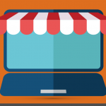 Estudo aponta que consumidores continuarão apostando no digital em 2021